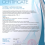 certifikat-prebalovak90