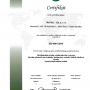 Tratec-CS cert ISO 9001 CZ issue 4